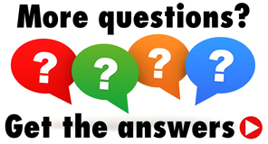 WCLC - Frequently Asked Questions