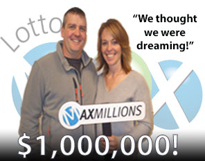 Latest Lotto 649 And Extra