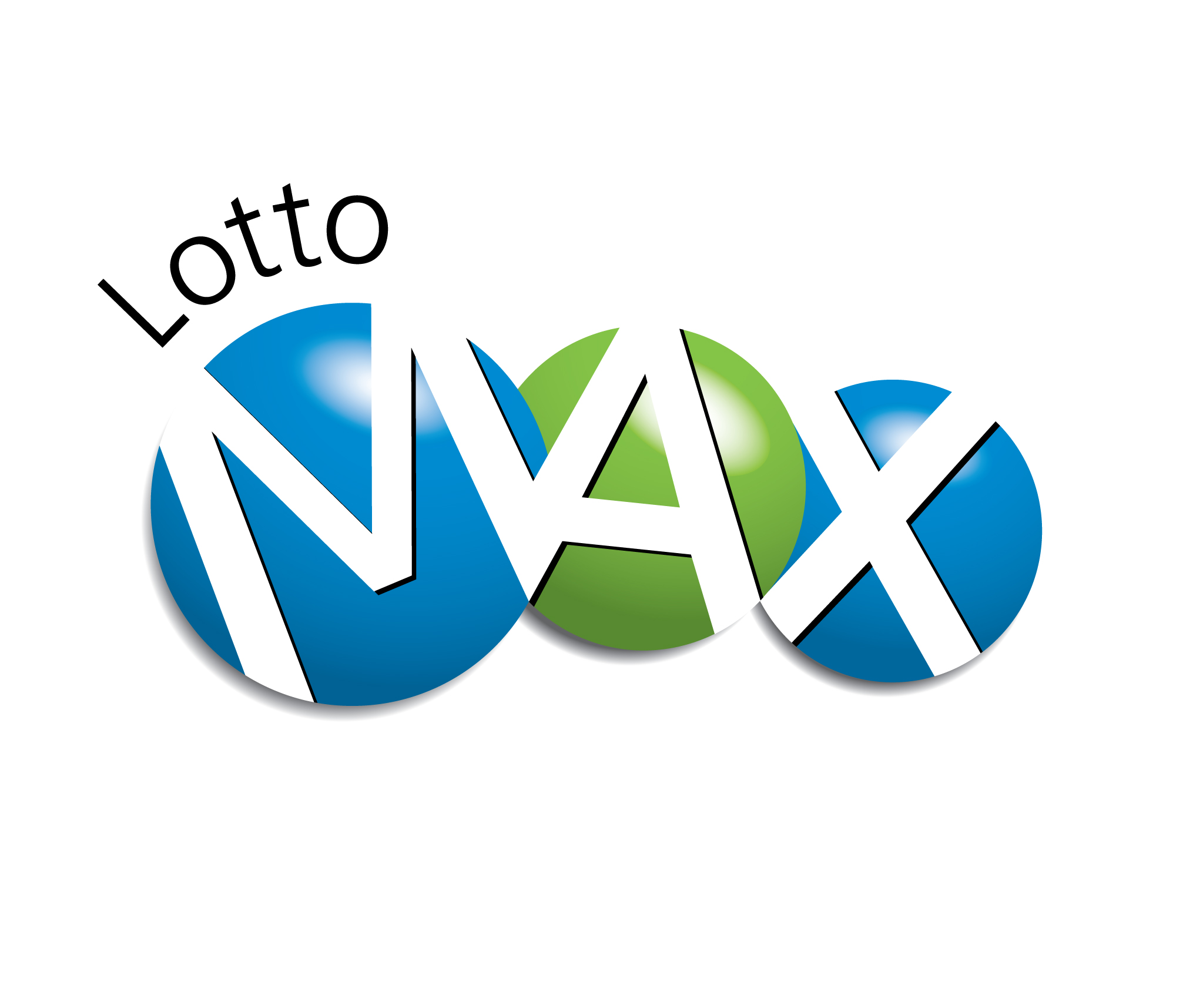 LOTTO MAX jackpot sets new record!