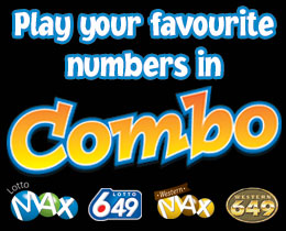 Bc lotto max winning numbers aug 24 celebrity