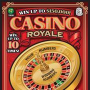 Wclc blackjack