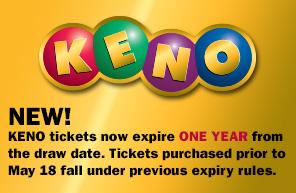 www.keno lotto